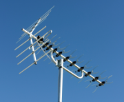 tv aerial